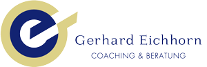 GE Coaching Logo